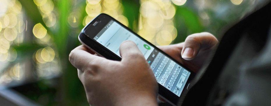 Cara Download Status Whatsapp Di Android Header