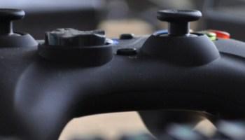 Cara Meningkatkan Performa Game Laptop Header