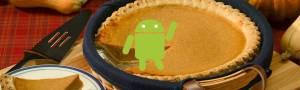 Fitur Android Pie 9 0 Terbaik Header