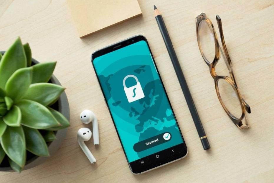 Cara Meningkatkan Keamanan Di Android Header