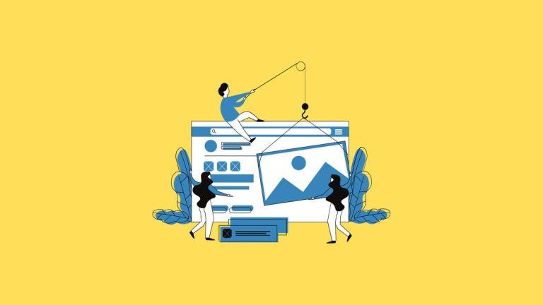 Cara Membuka Website Yang Tidak Bisa Diakses Header