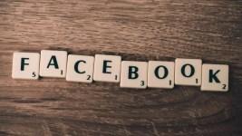 Cara Mengecek Akun Facebook Diakses Orang Lain Header