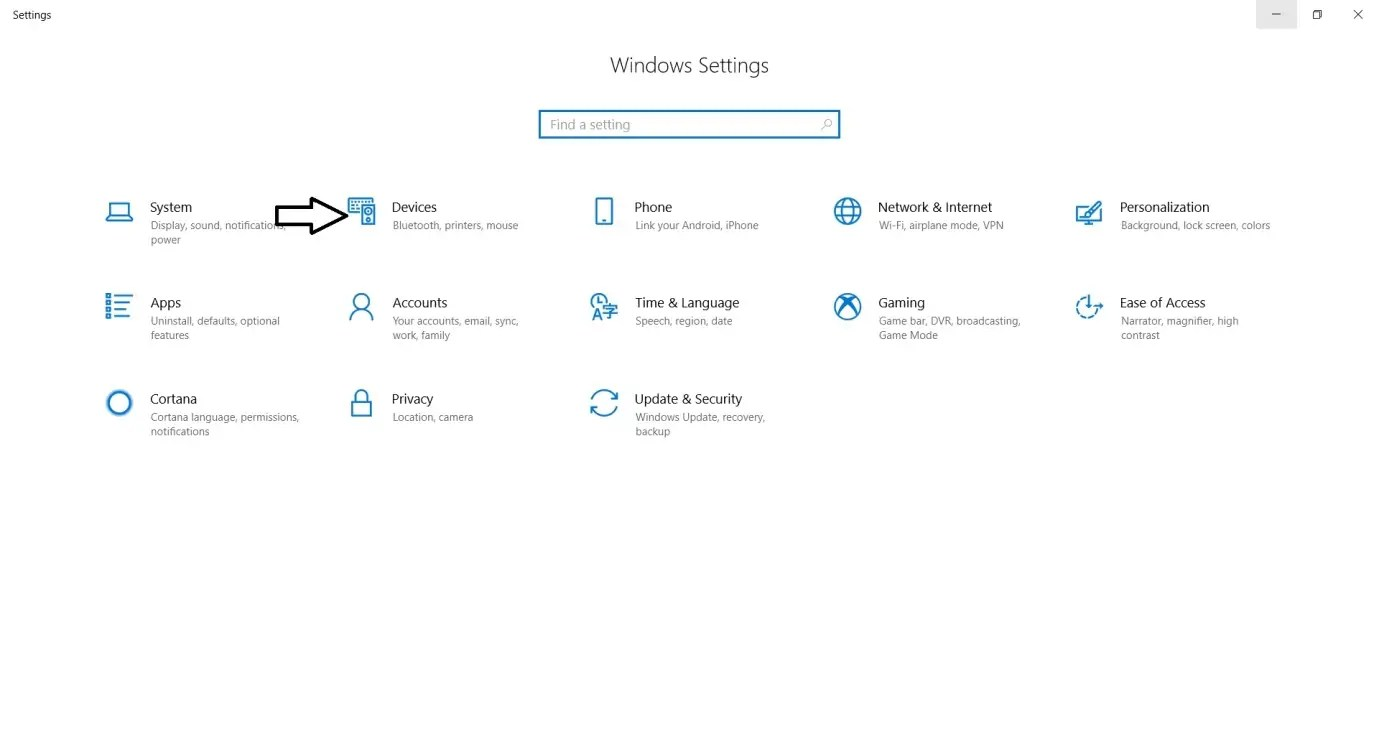 Cannot Connect to Bluetooth Device Method