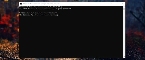 error 0x80240034