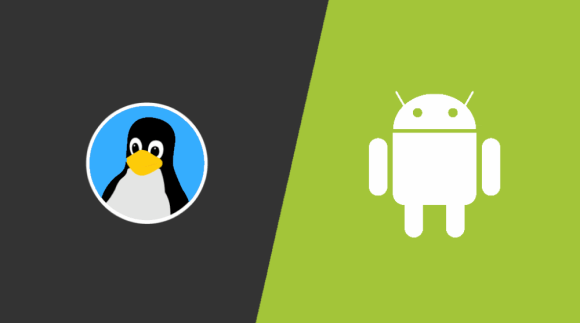 Android Emulators for Linux OS