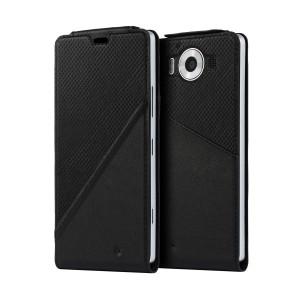 950_flip_case_black_golf-300x300