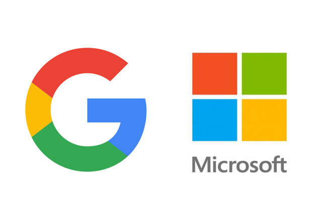 Microsoft hits back at Google over approach to security patches