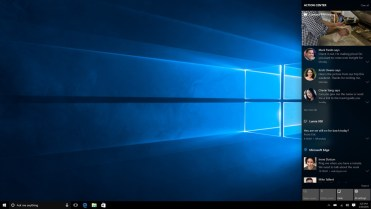 How to Turn Off App Notifications on Windows 10
