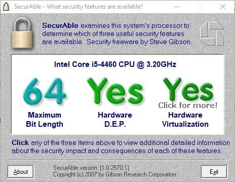Windows 10 enable sandbox 01