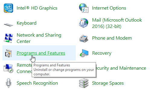 Windows 10 enable sandbox 02