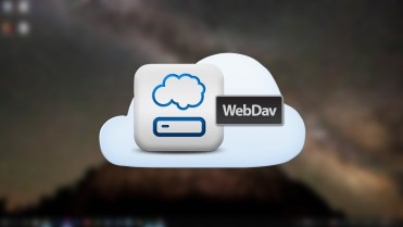 Map webdav drive in windows featured
