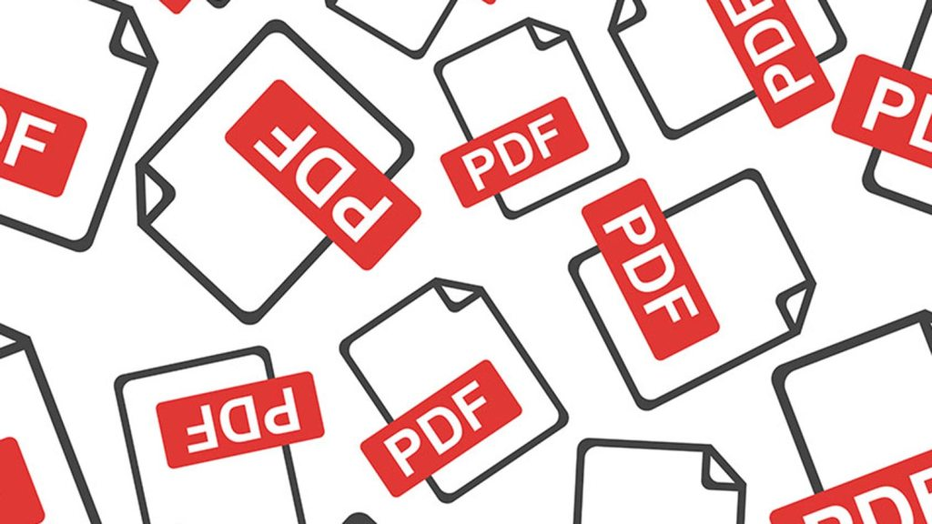 Pdf editor for windows featured