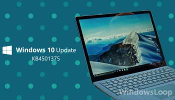Direct Download MS Office 2016, MS Office 2019, and MS