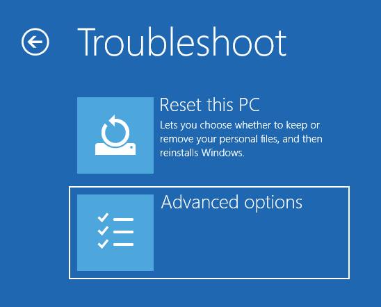 Windows 10 safe mode 04