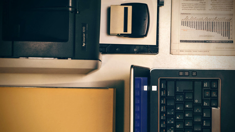 How to Set Default Printer in Windows 10 in 2019