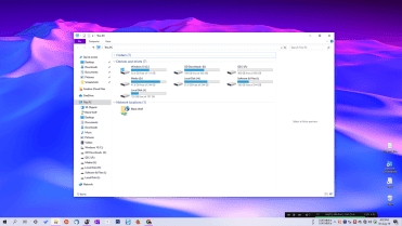 Filter files by size win 10 - featured