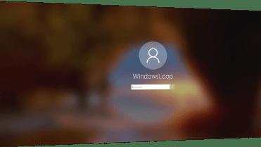Log login and shutdown activities - featured