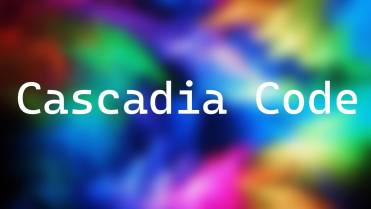 Download-cascadia-code-font-featured