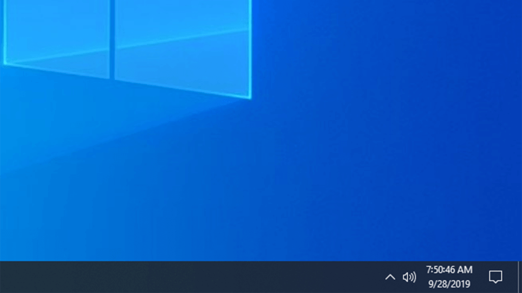 Show-seconds-in-taskbar-clock-featured