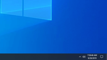 Show-seconds-in-taskbar-clock-featured