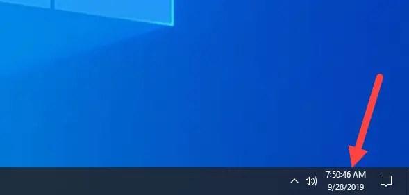 Show-seconds-in-taskbar-clock-seconds-on-taskbar