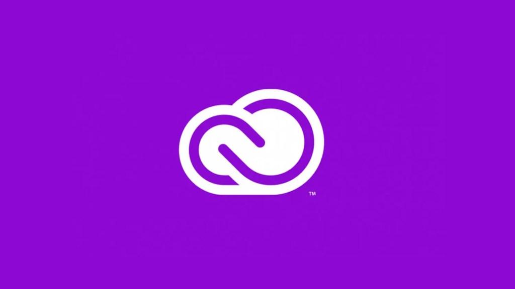 Unpin-remove-creative-cloud-files-folder-featured