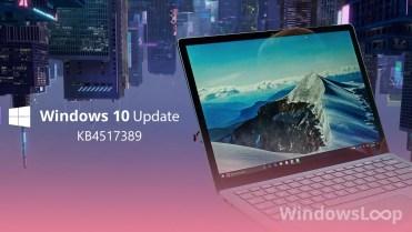 Kb4517389-update