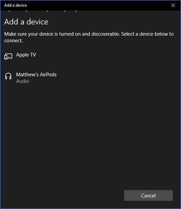 Connect-airpods-to-windows