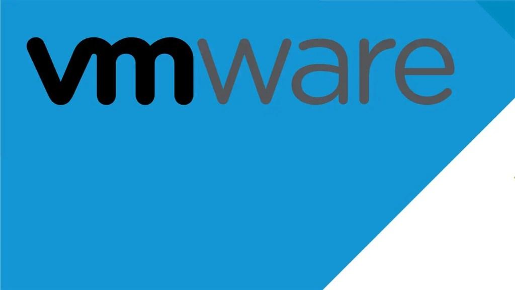 Convert-virtualbox-to-vmware-featured