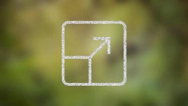 Extend-partition-diskpart-command-featured