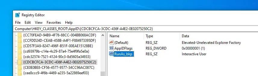 Run-file-explorer-as-admin-rename-reg-value