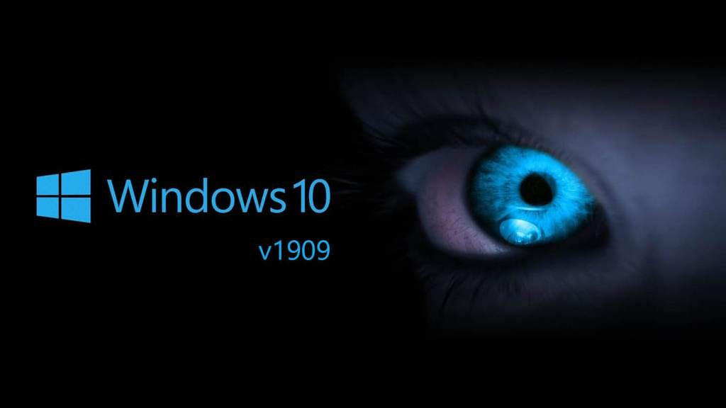 Download-windows-10-v1909-iso-featured