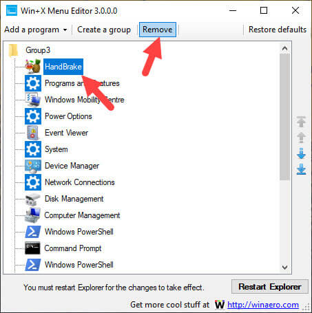 Edit-win-x-menu-remove-shortcut-or-group