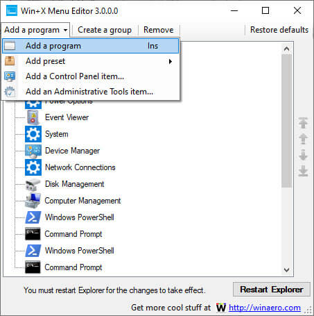 Edit-win-x-menu-select-add-a-program