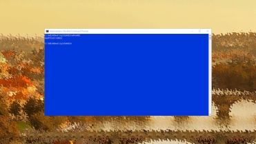 Elevated-command-prompt-shortcut-featured