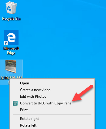Heic-to-jpg-windows-select-convert-option-in-right-click-menu