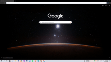Make-google-chrome-theme-featured