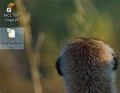 Minecraft-windows-10-to-java-open-application