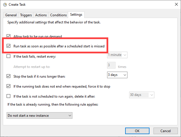 Schedule-system-restore-points-new-settings