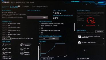 Uefi-to-bios-featured