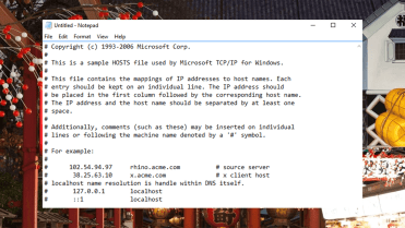 Unable-to-save-hosts-file-windows-featured