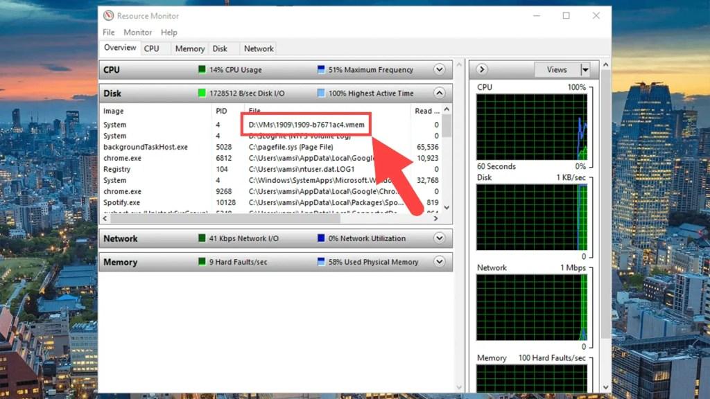 Vmware-vmem-high-disk-usage-featured