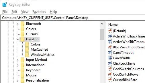 Autoendtasks-windows-go-to-folder