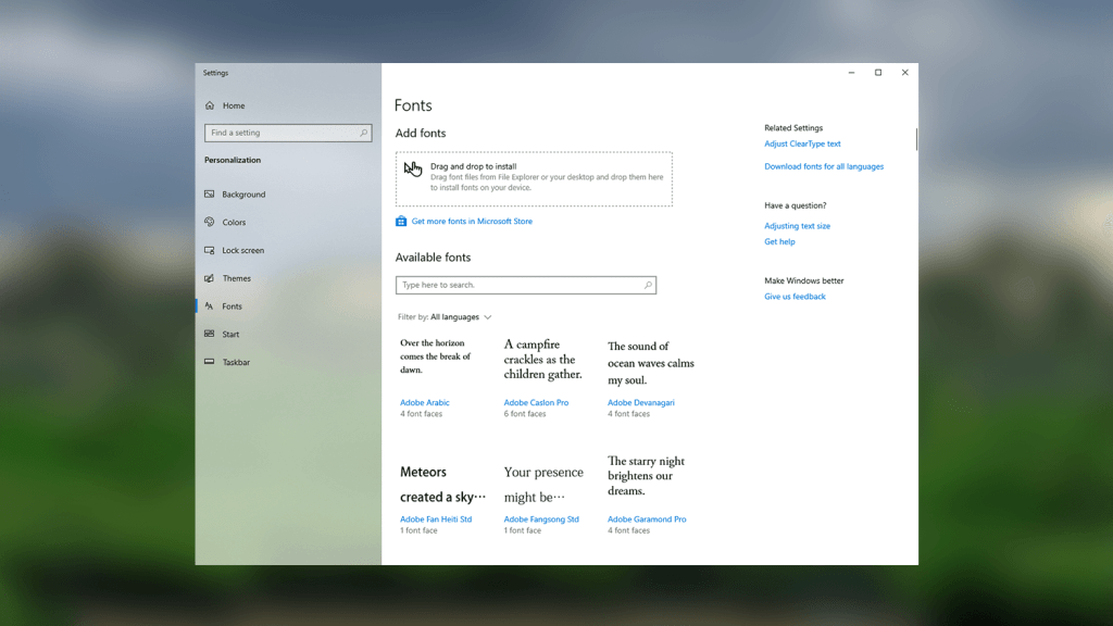 Backup-fonts-windows-featured