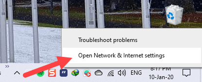 Disable-wifi-on-lan-connect-windows-open-network-settings