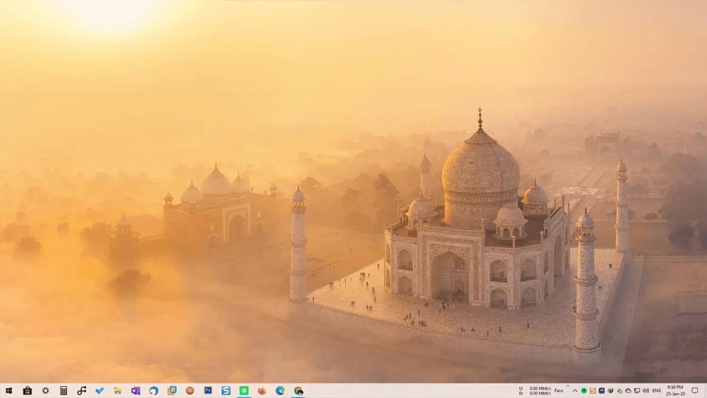 Hide-desktop-icons-windows-featured