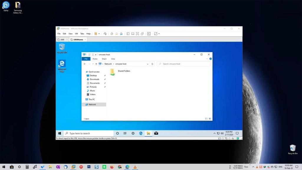 Vmware-shared-folder-featured
