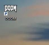 Steam-game-desktop-shortcut-created