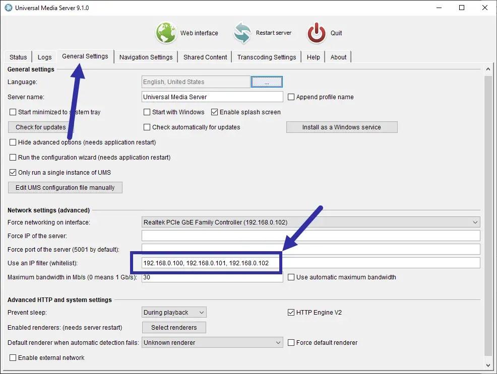 Ums-whitelist-ip-address-ip-addresses