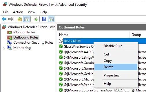 Block-program-with-windows-firewall-delete